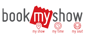 Bookmyshow CPS coupons