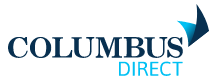 Columbus Direct International Travel coupons