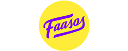 Faasos Android CPI - coupons
