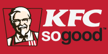 KFC Delivery coupons