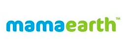 Mama Earth coupons