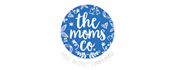 MomsCo coupons