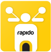Rapido Android CPI Non coupons